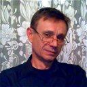 Andrey Ar