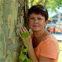 Ольга Кобушко