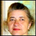 Екатерина Ременникова