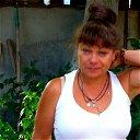 Татьяна Поздеева
