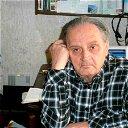Владимир Мясоедов