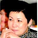 Solidat Kairzhanova