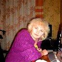 Ольга Казарцева