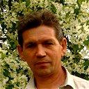 Александр Шафранов