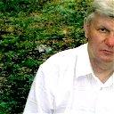 Виталий Жейц