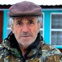 Евгений Военушкин