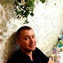 Павел Шиленко
