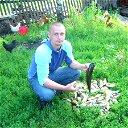 Олег Евсин