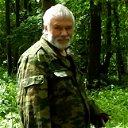 Василий Галемский