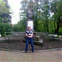 Дионис Пляцек-Лазовский
