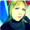 Елена Ивликова