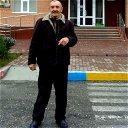 Владимир Абидов