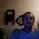 Николай Валяйкин