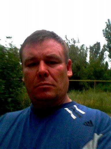 Алексей Бармин
