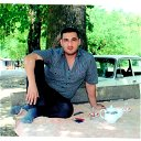 Ramil Aqayev