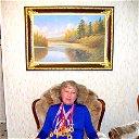 Лариса Казаченко
